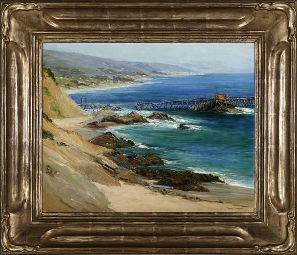 46: Joan  Cromwell (1884-1969)
