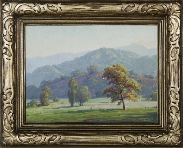 10: Paul Grimm (1892-1974 )