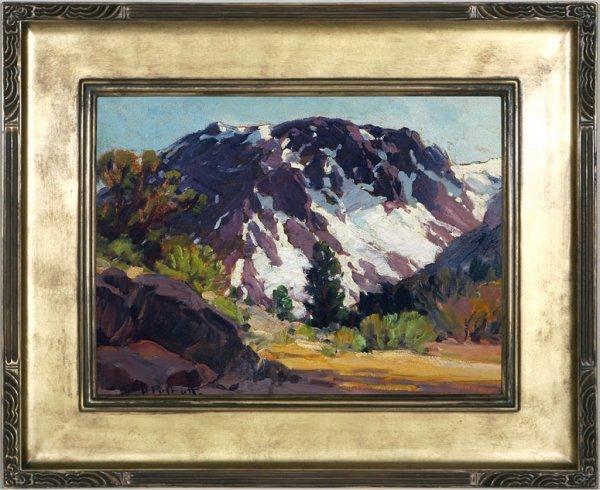23: Hanson D. Puthuff (1875-1972 )
