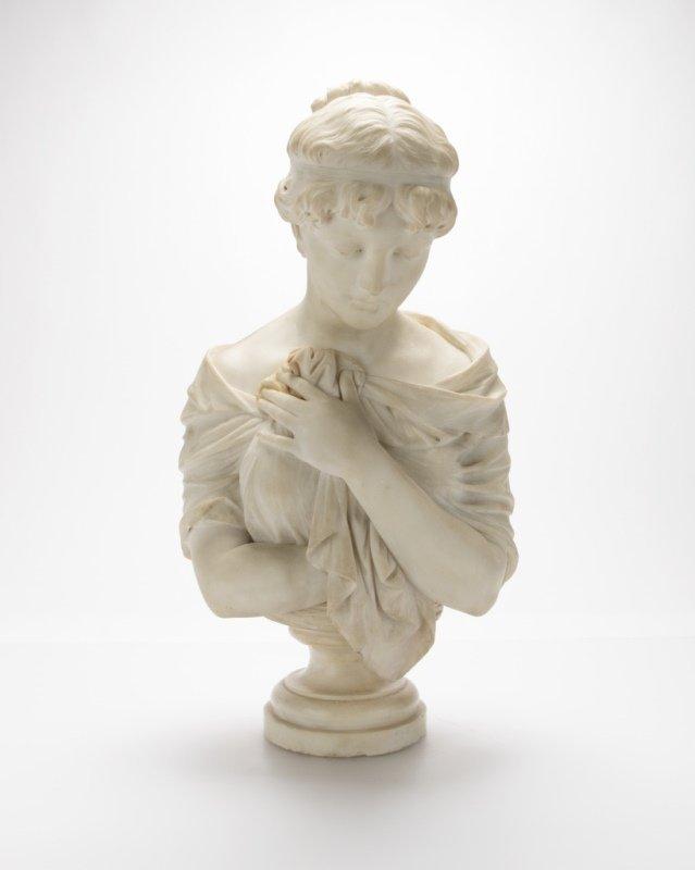 Aristida Fontana (19th century- )