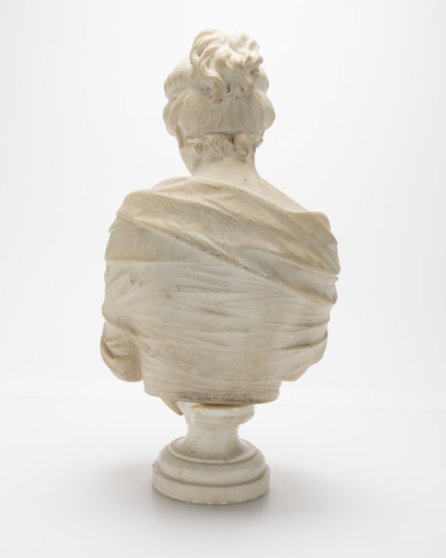 Aristida Fontana (19th century- ) - 2