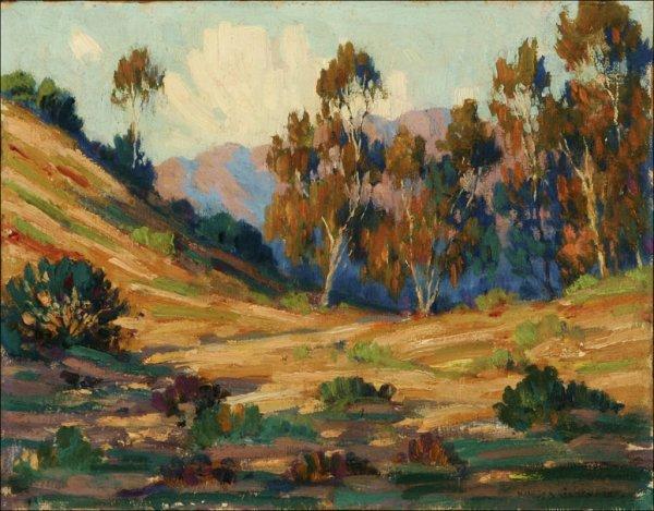 7: Joseph Greenbaum (1864-1940)