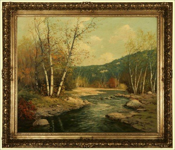 14: Robert W. Wood (1889-1979)