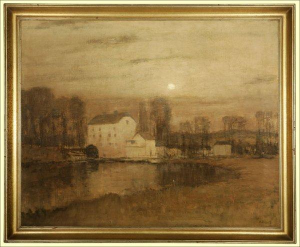 41: Henry G. Dearth (1864-1918)