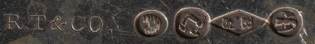 (31) Foreign/American Early Coin & Sterling Silver - 13