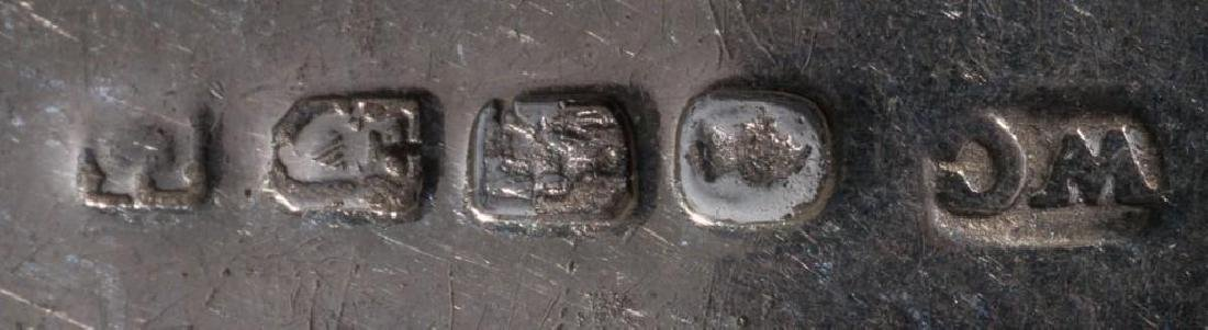 (43) Foreign & American Early Coin & Sterling Silver - 8