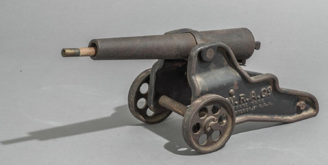 Winchester 10 GA Breech Loading Signal Cannon - 2