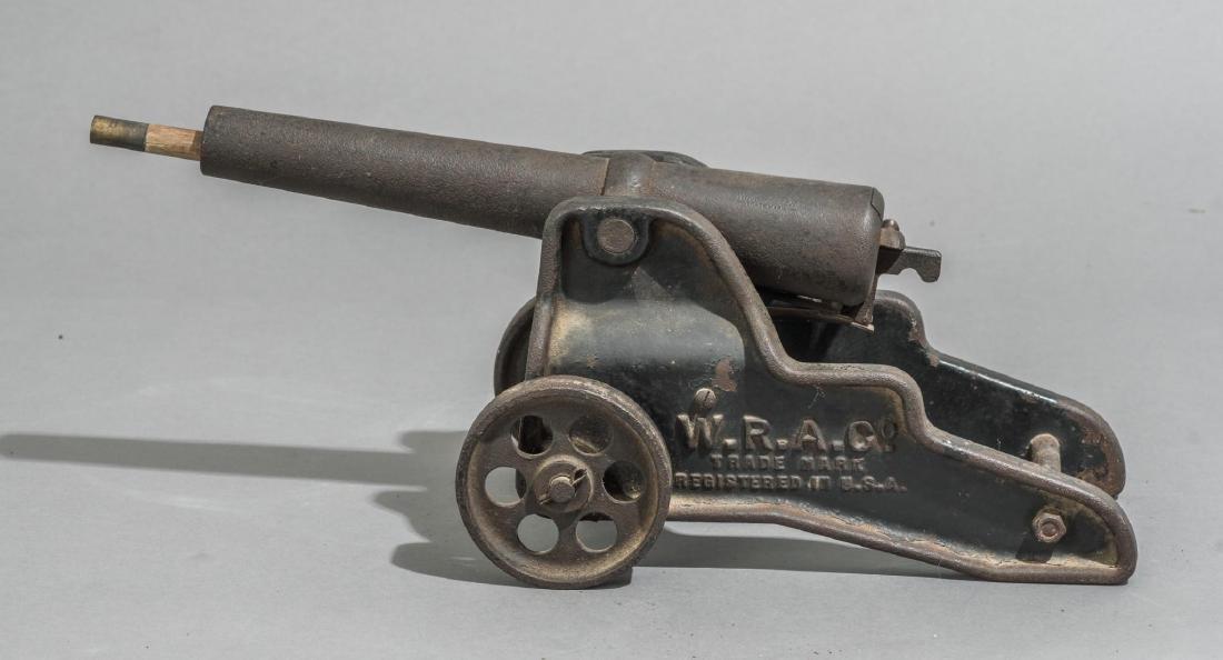 Winchester 10 GA Breech Loading Signal Cannon - 3