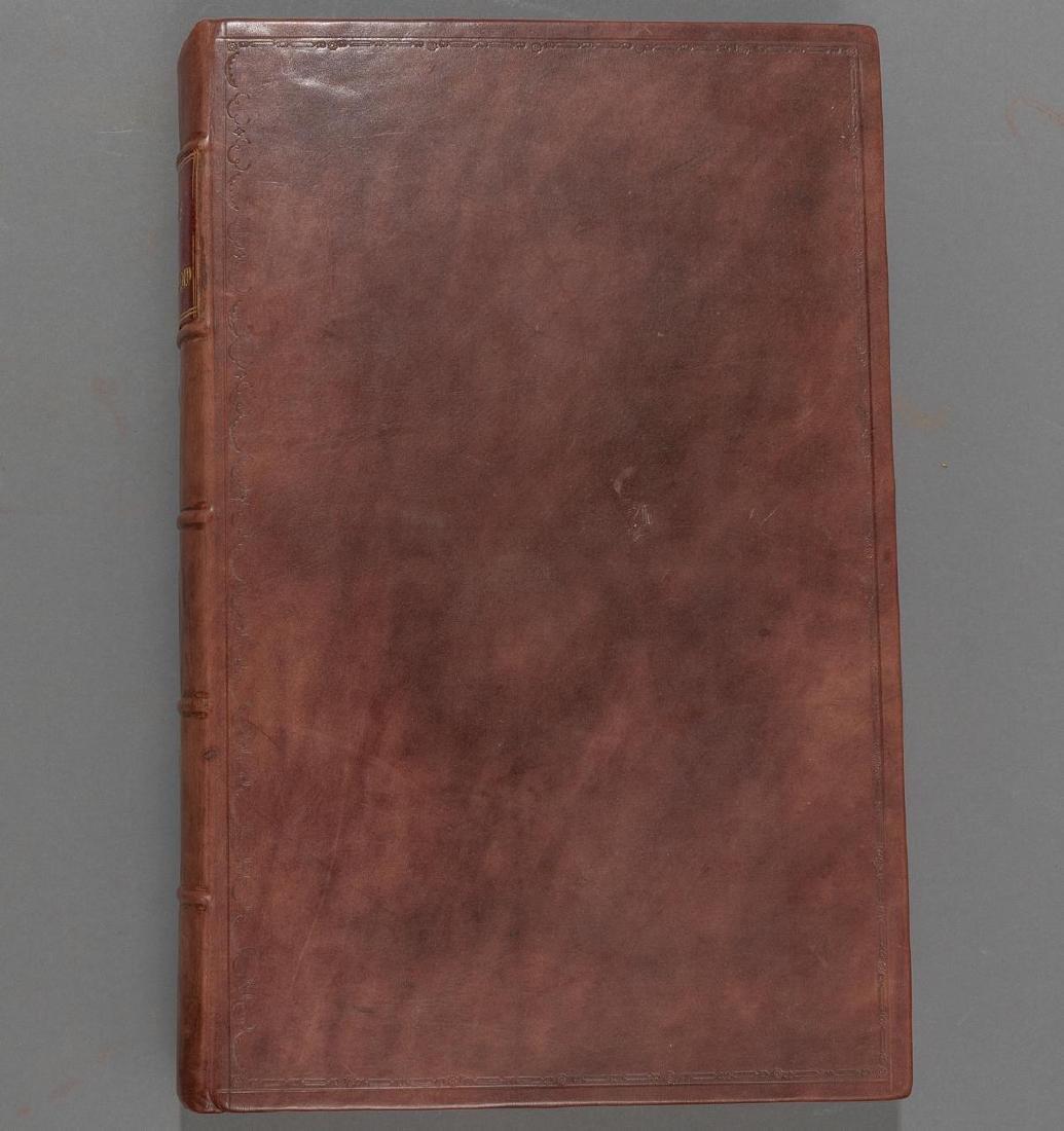 "Bacon, Thomas ""Laws of Maryland"", 1765 - 8"