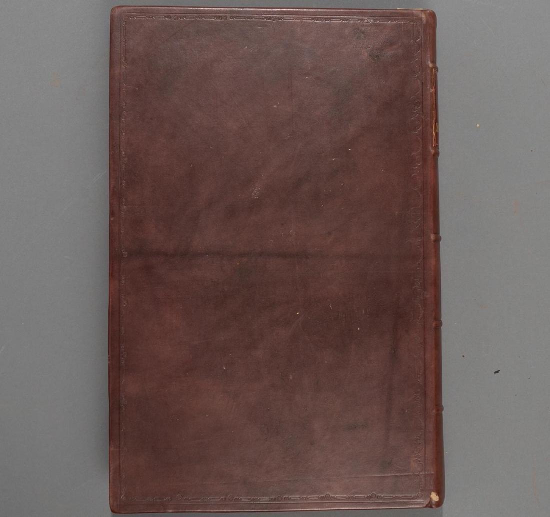 "Bacon, Thomas ""Laws of Maryland"", 1765 - 9"