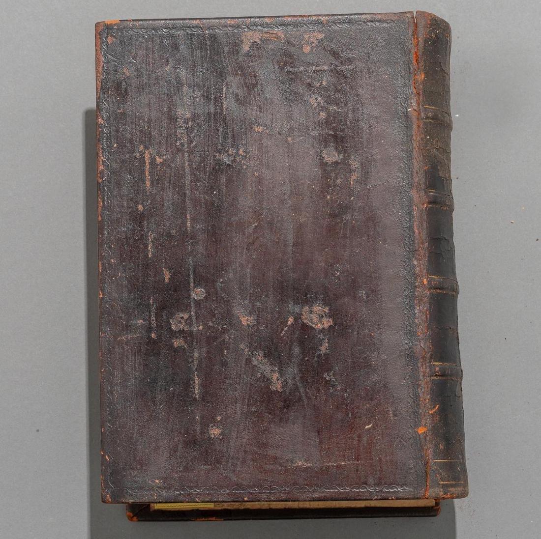 Gen. William Preston's Confederate Ordnance Manual - 5