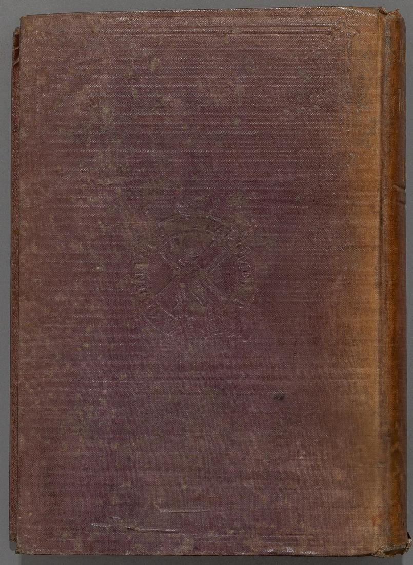 1863 Ordnance Manual, Confederate States Army - 6