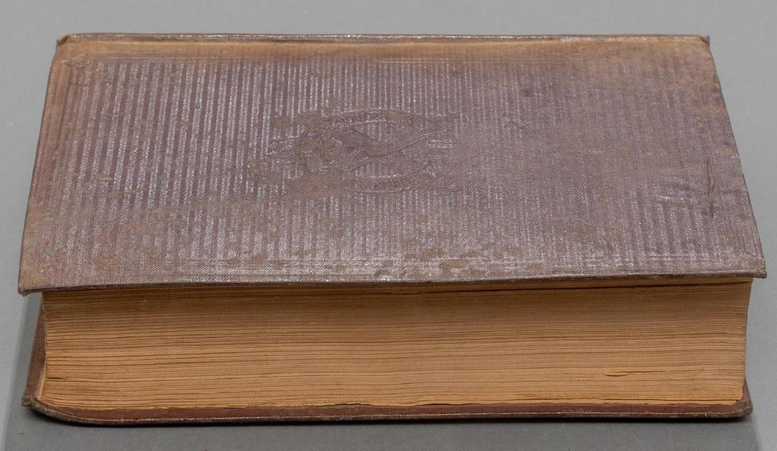 1863 Ordnance Manual, Confederate States Army - 8