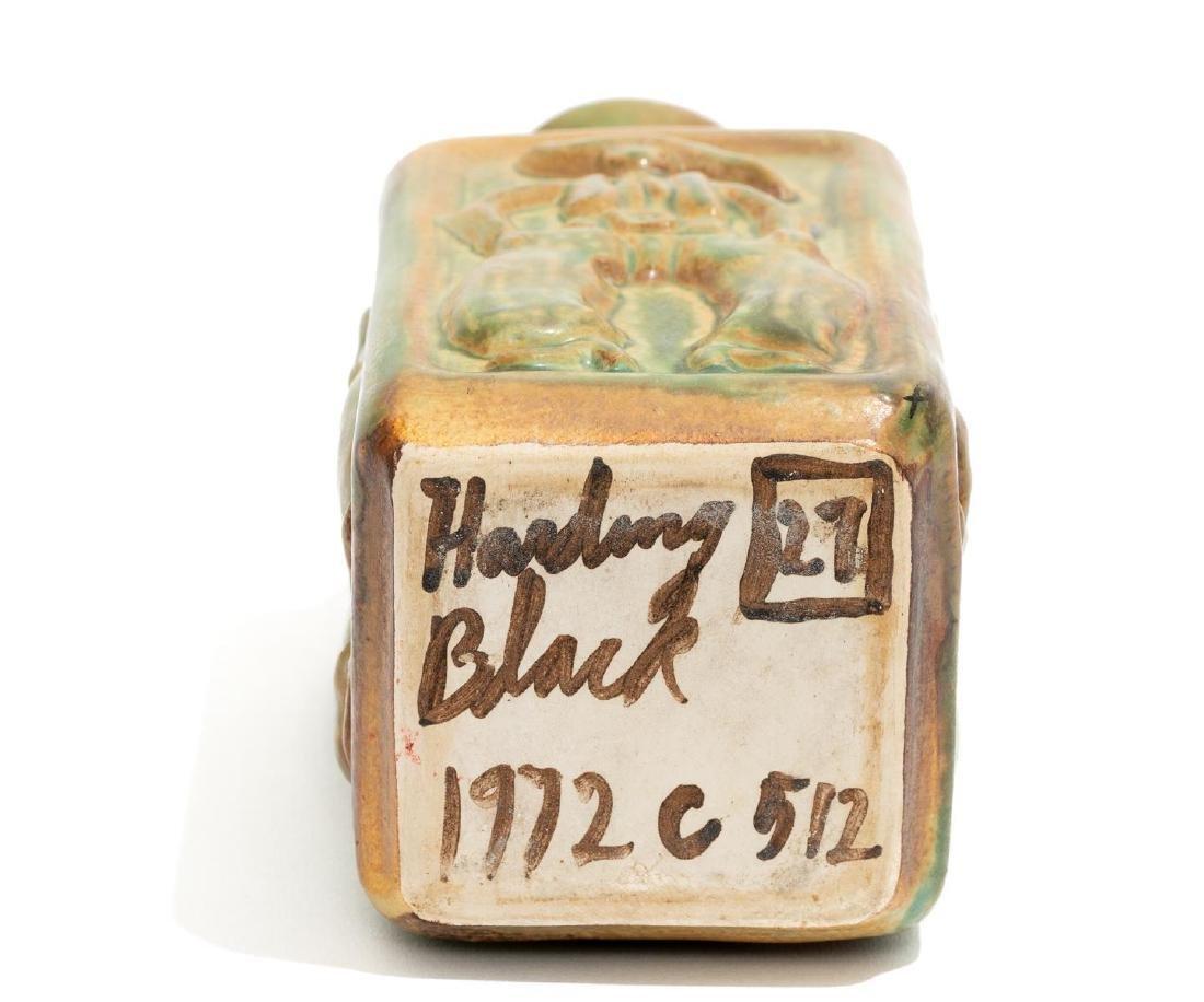 Harding Black (1912-2004), Cowboy Bottle, 1972 - 7