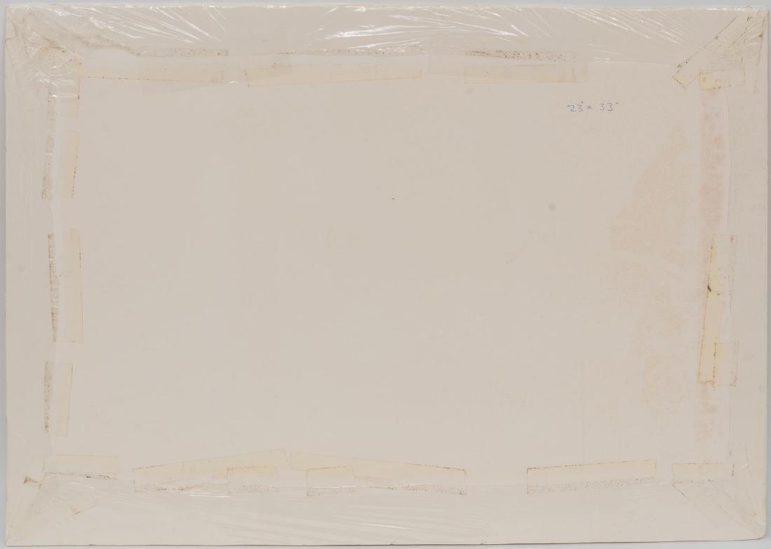 Alexander Calder (New York, - 3