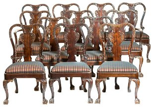 Excellent Vintage Dining Chairs For Sale Antique Dining Chairs Alphanode Cool Chair Designs And Ideas Alphanodeonline