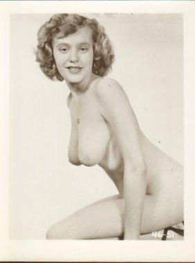 Brendan recommend best of sex nude vintage color