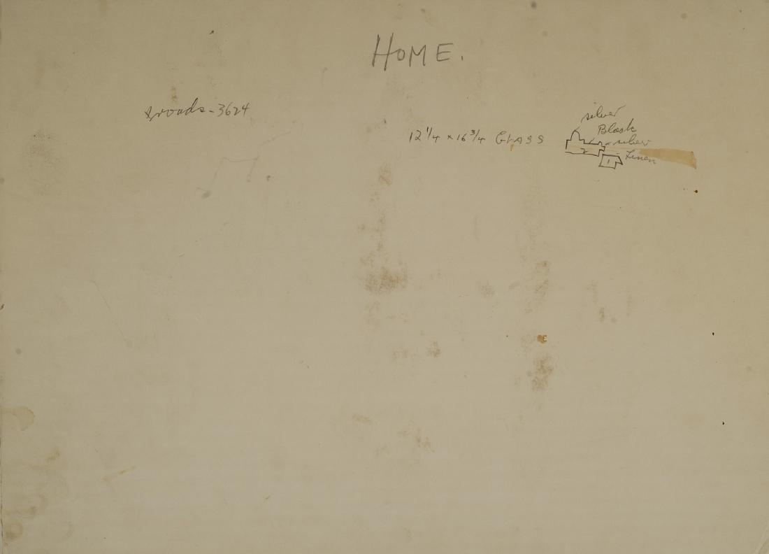 HOME, THE HUNT BALL, GOOD NIGHT CHARLIE Peter Biegel - 4