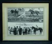Win Pic. - Seashore Stakes, First Noel