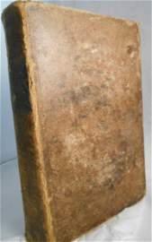 Life of William Penn, Antique Hard Cover