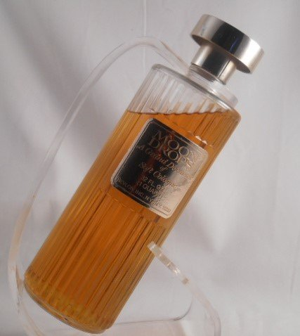 "Revlon ""Moon Drops"" Display 32 fl. w/ Original Perfume"