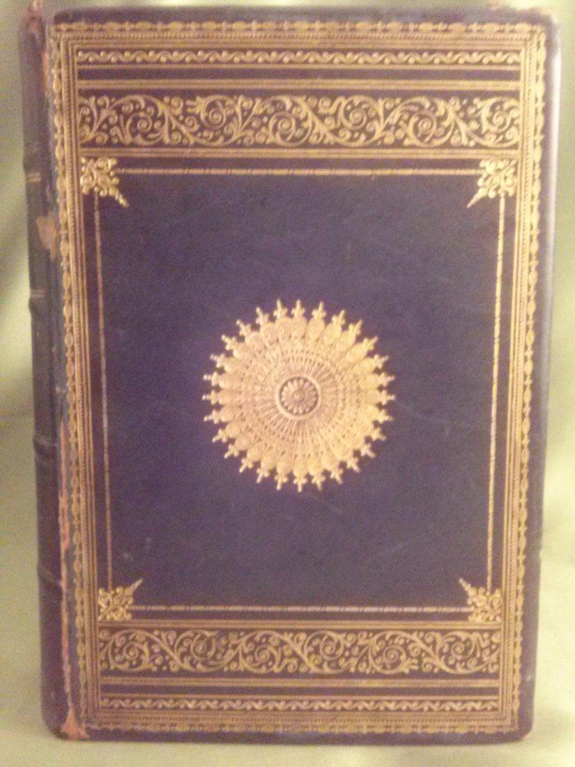 Rabindranath Tagore GORA First Edition 1924 - 2
