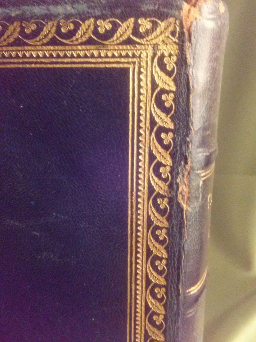 Rabindranath Tagore GORA First Edition 1924 - 9
