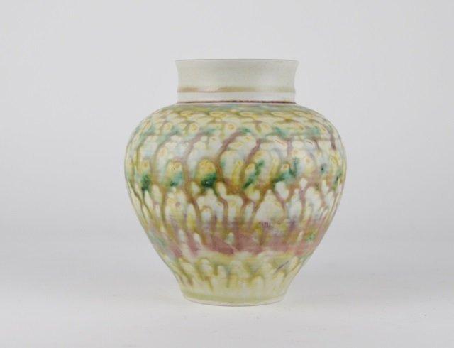 Panacci canadian studio pottery vase joseph panacci canadian studio pottery vase reviewsmspy