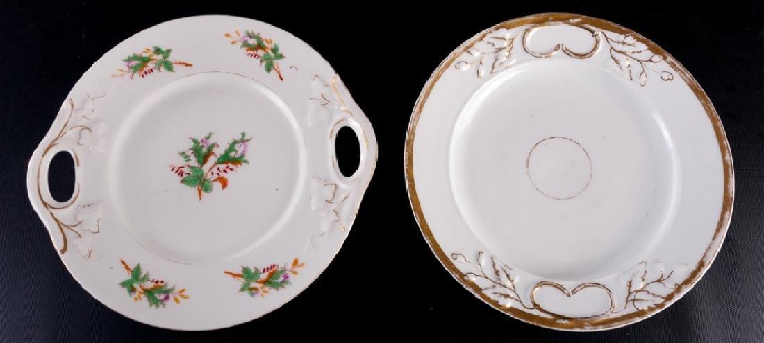 Haviland Limoges Dinnerware - 4
