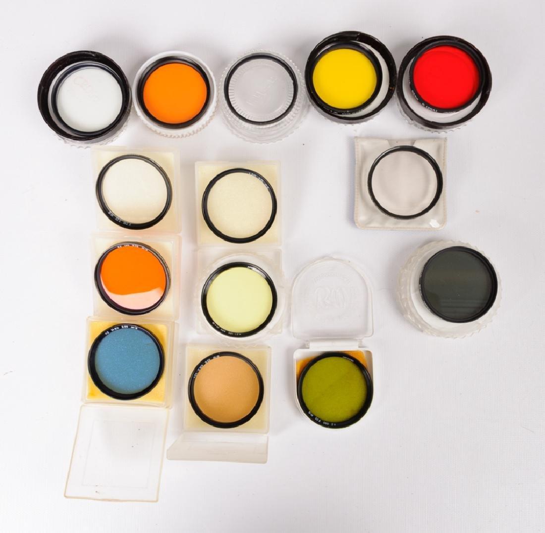 Nikon F3 SLR & Accessories - 10