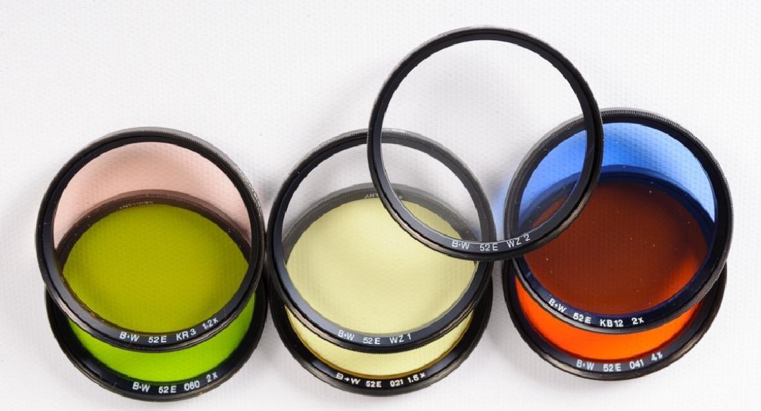 Nikon F3 SLR & Accessories - 3