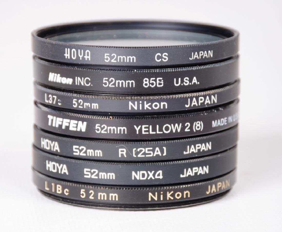 Nikon F3 SLR & Accessories - 4