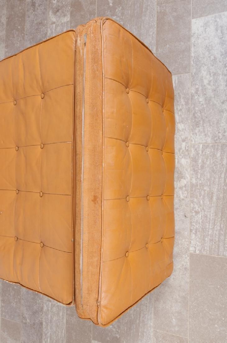Barcelona Lounge Chair - 7