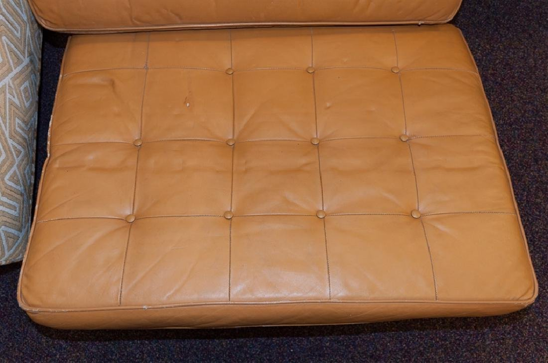 Barcelona Lounge Chair - 9