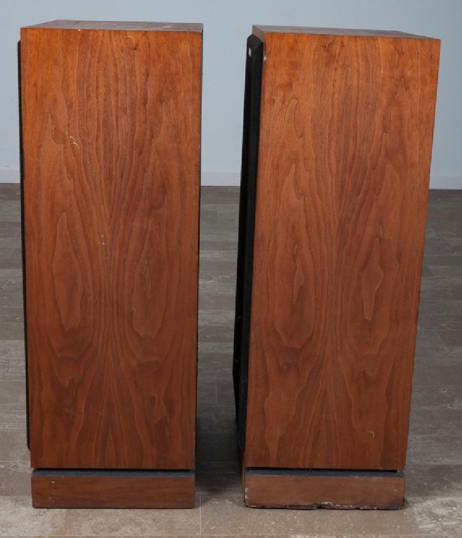 Klipsch Forte Speaker System - 3