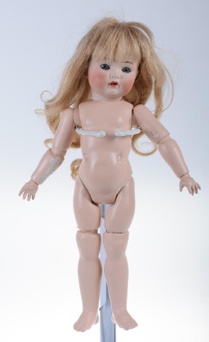 Kammer & Reinhardt Doll