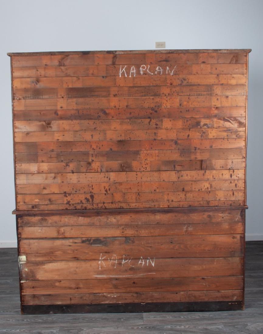 Welsh Dresser - 6