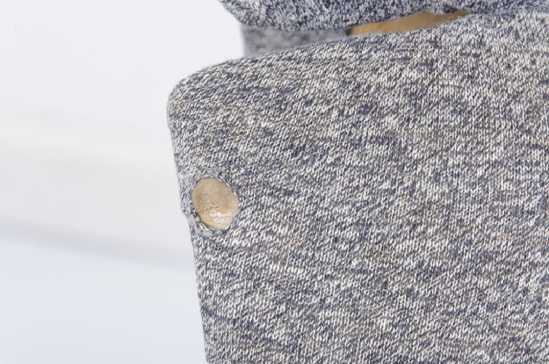 Acme Adjustable Dress Form - 5