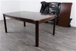 Harden Furniture Banquet Table