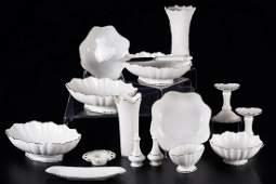 Lenox Assembled Porcelain Group