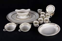 Lenox Porcelain Group 13 Pieces