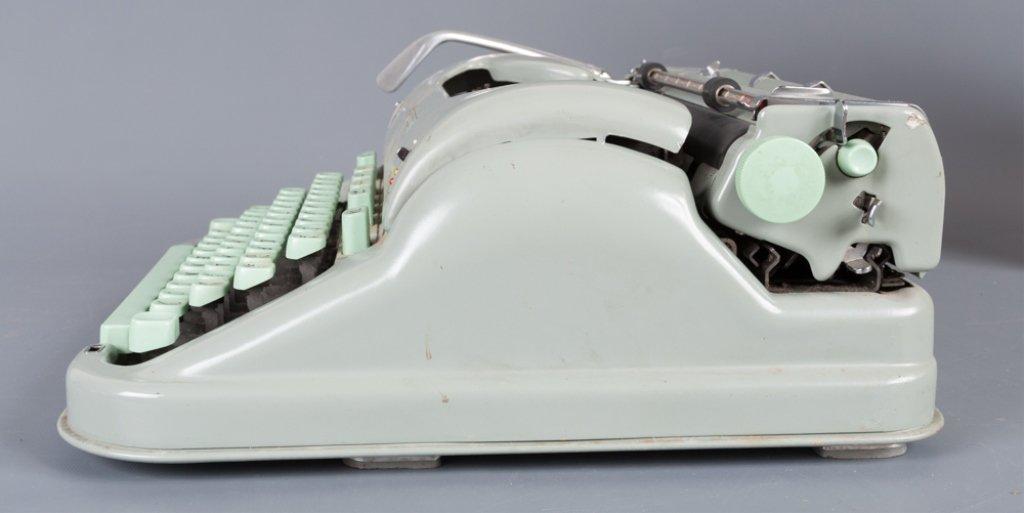 Hermes 3000 Typewriter - 2