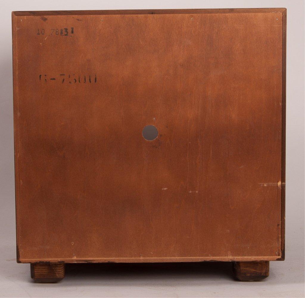 Henredon Artefacts Nightstand - 6