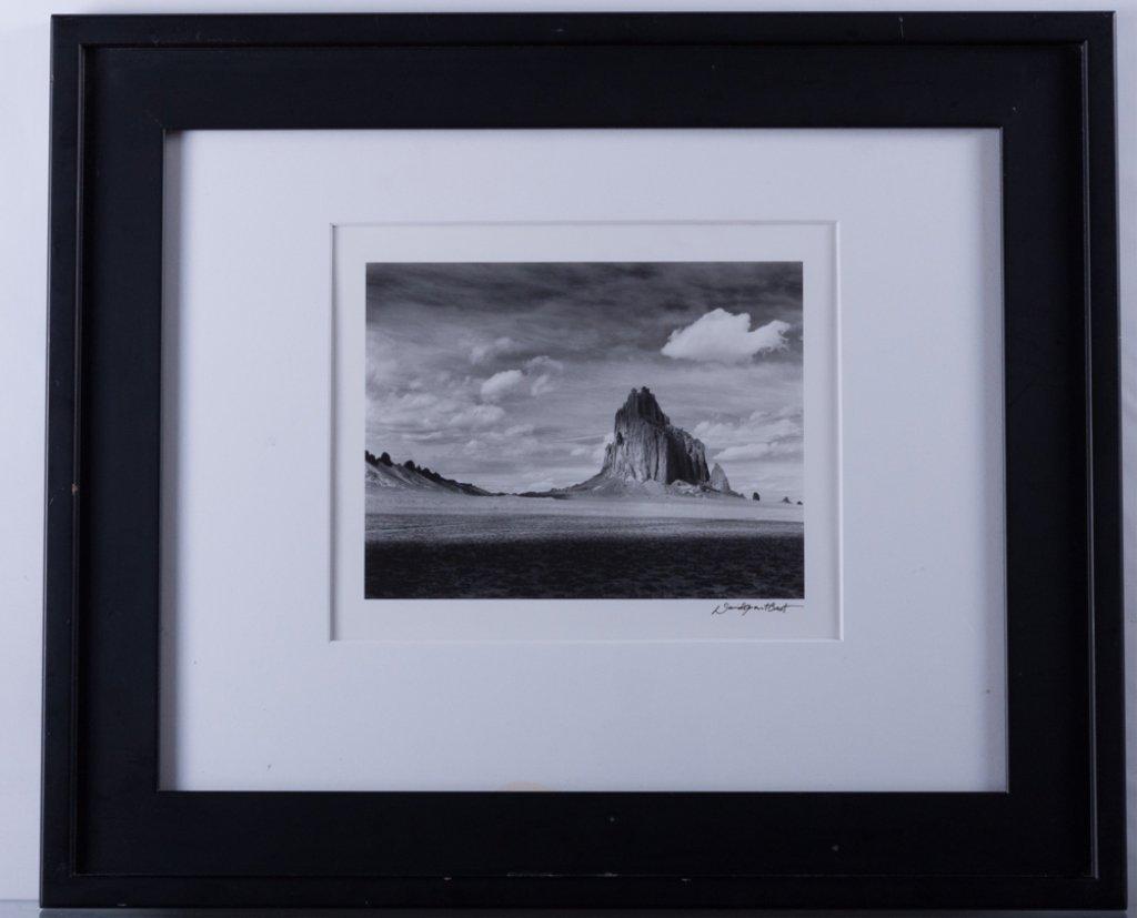 David Grant Best Photographic Print - 2