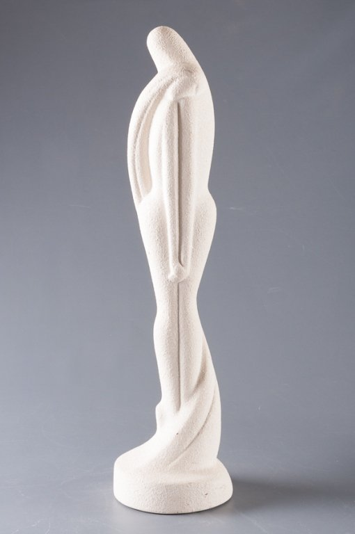 Royal Haeger Sculpture