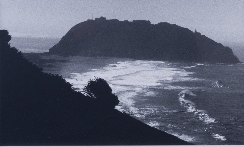 H. Eugene Smith Photographs, Two (2) - 5