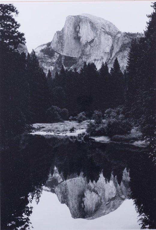 H. Eugene Smith Photographs, Two (2) - 6