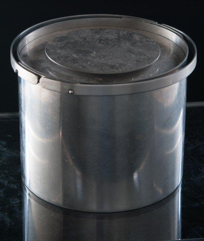 Stelton Stainless Steel Ice Bucket
