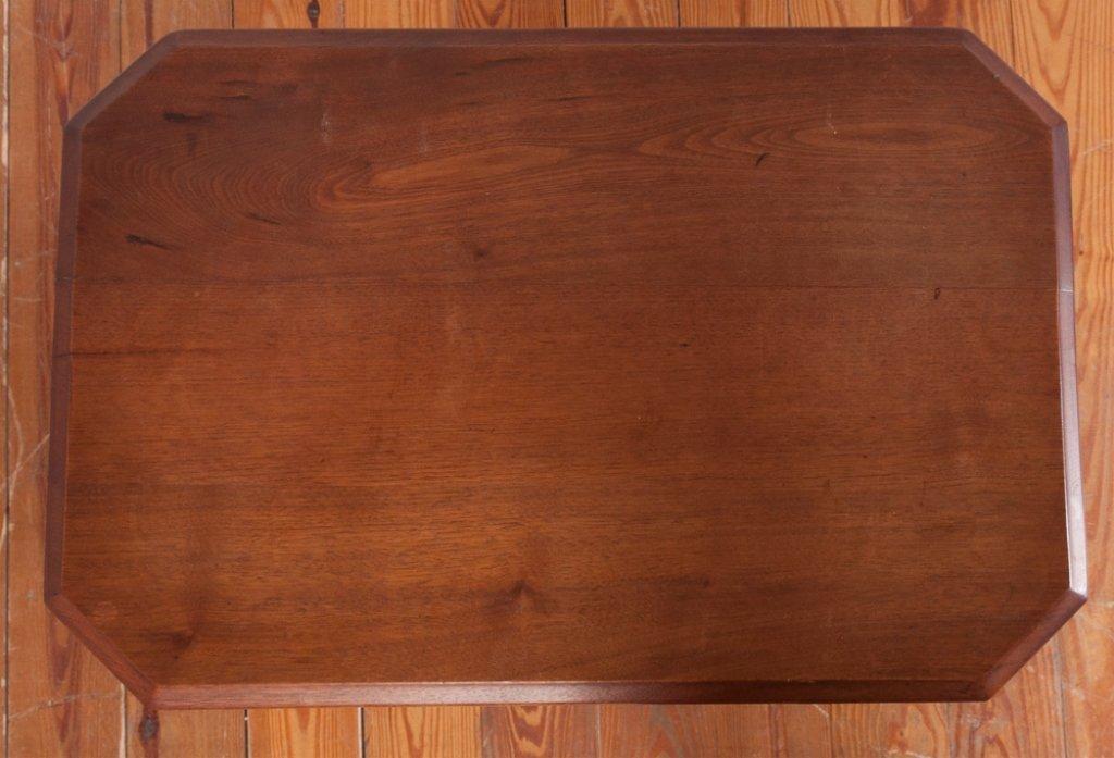 Victorian Eastlake Style Table - 5