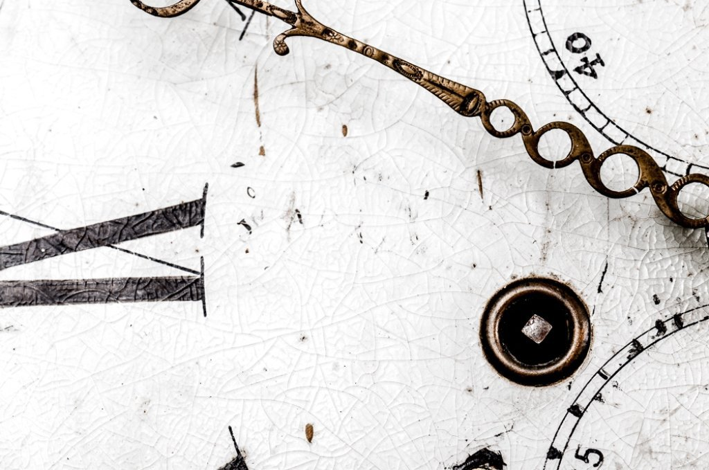 John Adam Scottish Tall Case Clock - 2